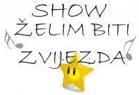 Show želim biti zvijezda